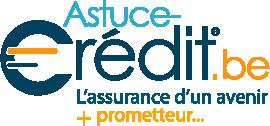 Astuce Crédit